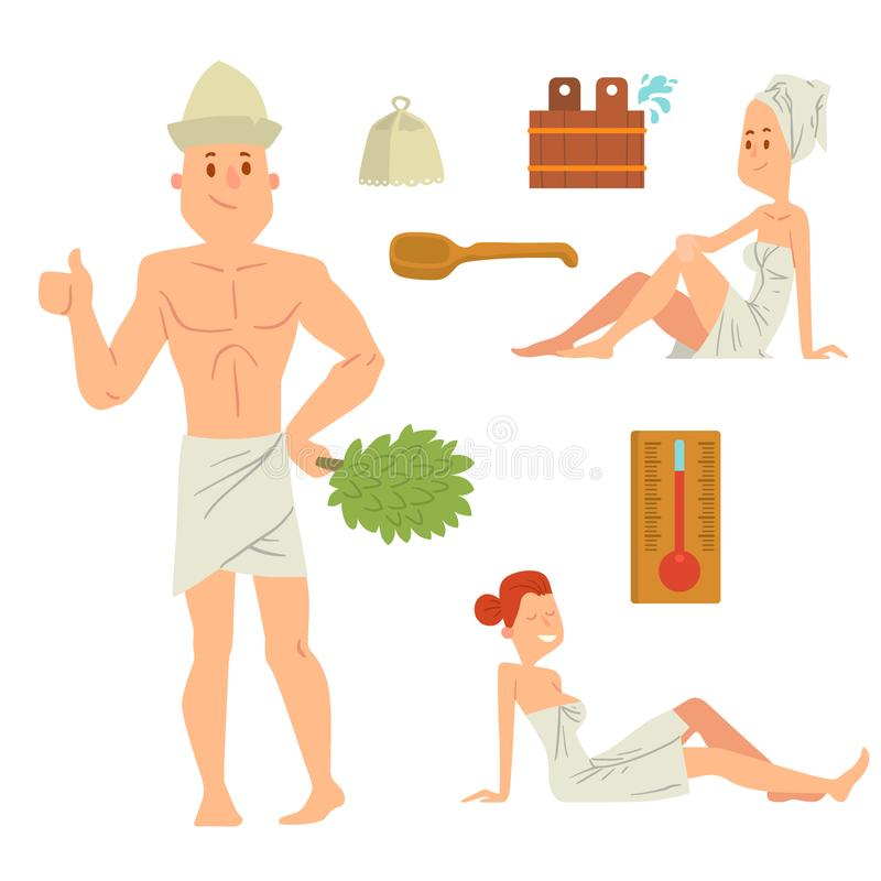 https://thumbs.dreamstime.com/b/il-fronte-ed-bagno-di-lavaggio-del-corpo-della-gente-che-prendono-vapore-doccia-caratteri-lusso-rilassamento-l-illustrazione-101429633.jpg