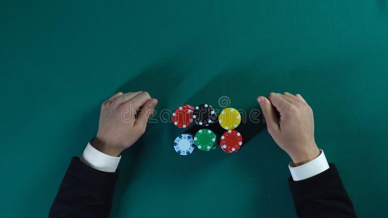I 4 metodi migliori per fare soldi con il poker online - Millionaireweb.it