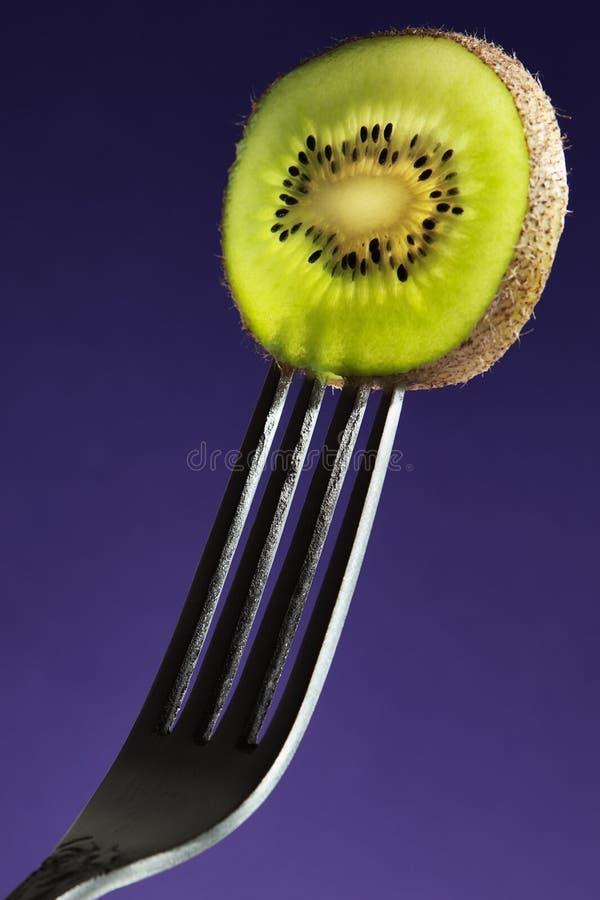 Il Kiwi immagini stock libere da diritti