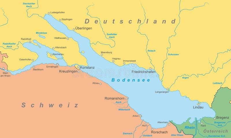 Lago Di Costanza Germania Cartina.Costanza Illustrazioni Vettoriali E Clipart Stock 138 Illustrazioni Stock