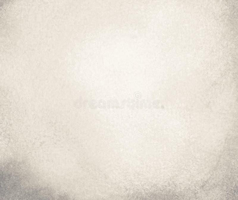 Il lerciume ha macchiato, acquerello spoted e dipinto illustrazione vettoriale