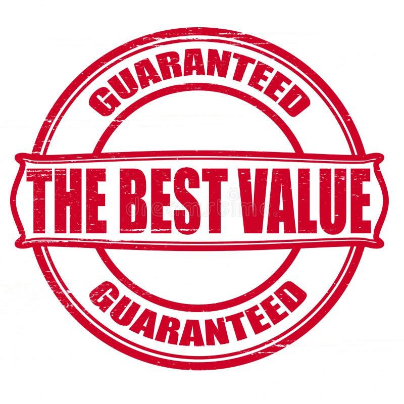 Il migliore valore royalty illustrazione gratis
