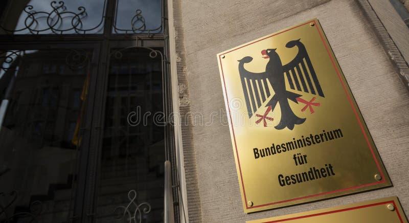 Ufficio In Tedesco : Utile frasi tedesco segnalibri amazon cancelleria e