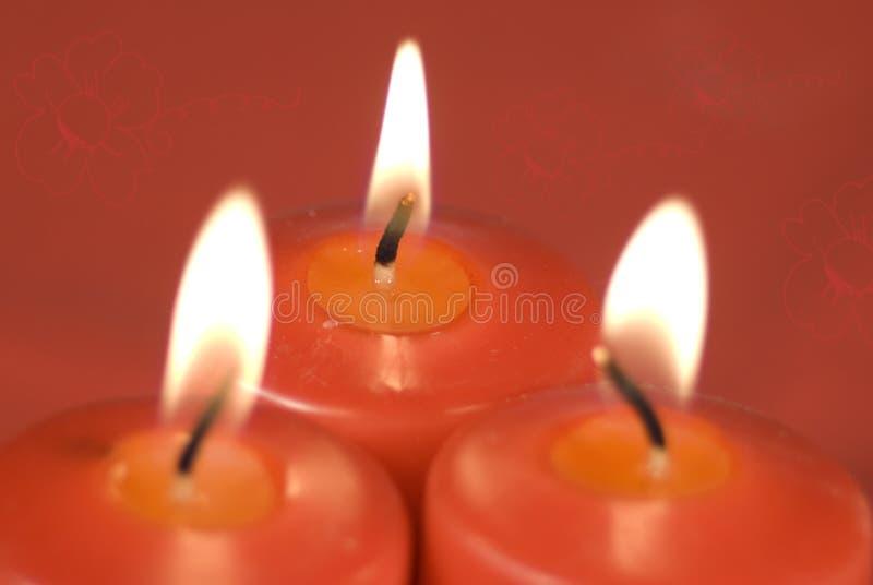 Download Il mio amore per voi fotografia stock. Immagine di fiamma - 3878308