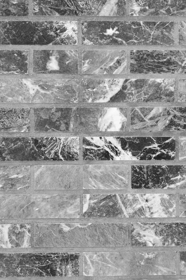 Il murs de malachite de gris pour le fond images libres de droits