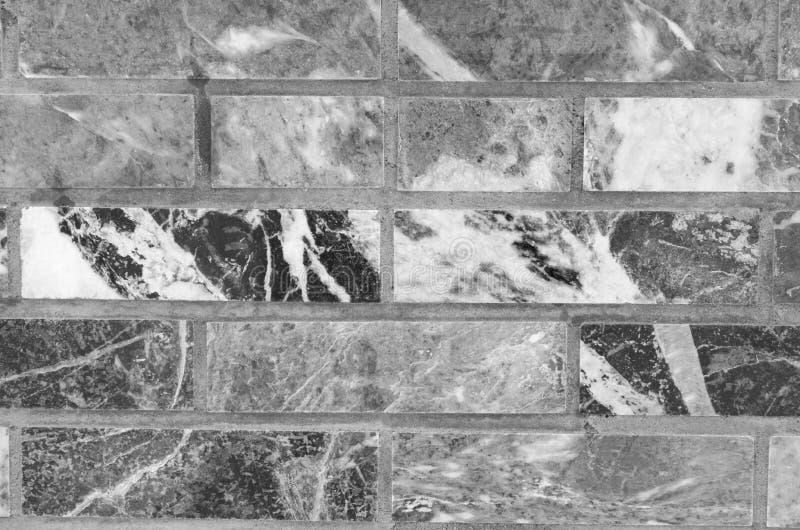 Il murs de malachite de gris pour le fond photo stock