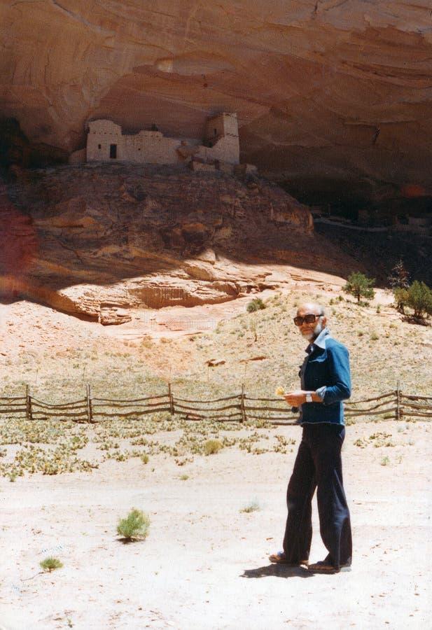 Il New Mexico immagine stock