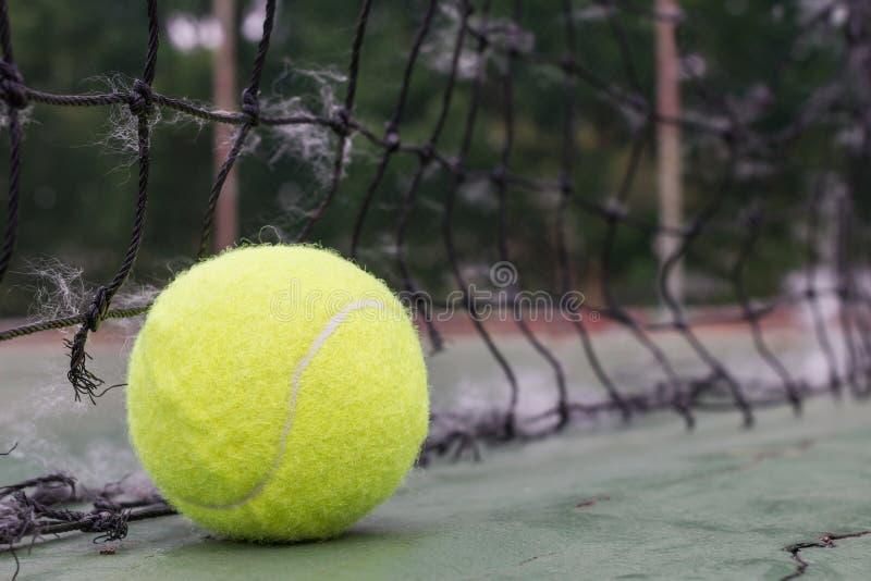 Il pallonetto fotografie stock