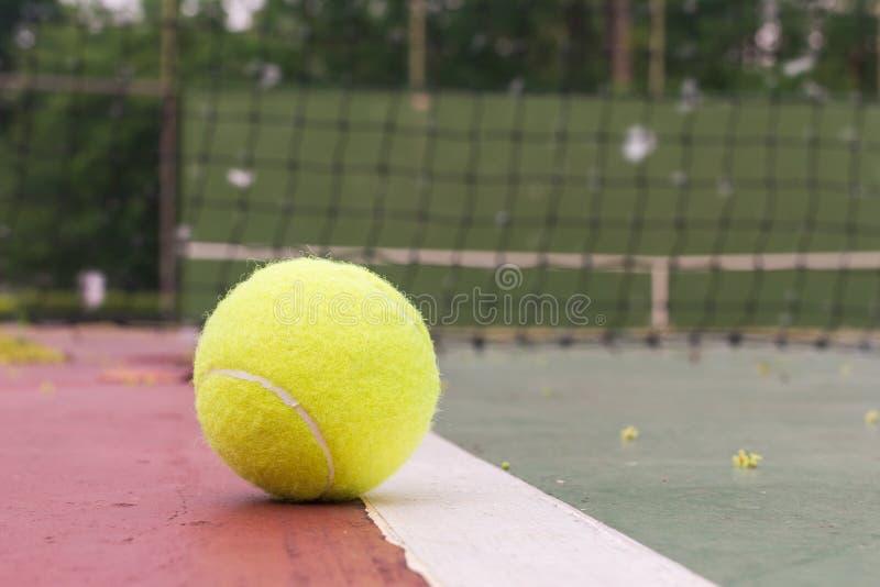 Il pallonetto immagine stock libera da diritti