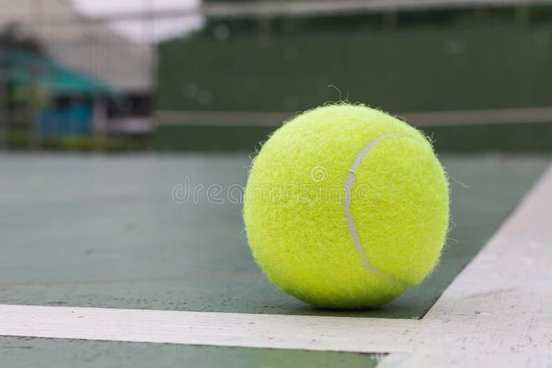 Il pallonetto immagini stock libere da diritti