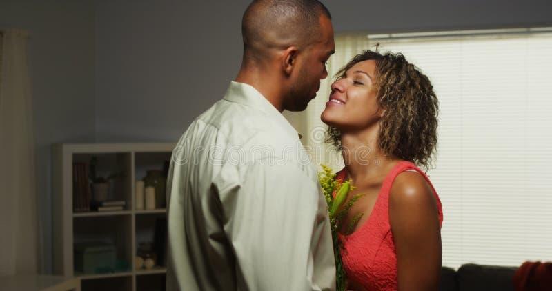 ragazzo nero dating limiti di età incontri