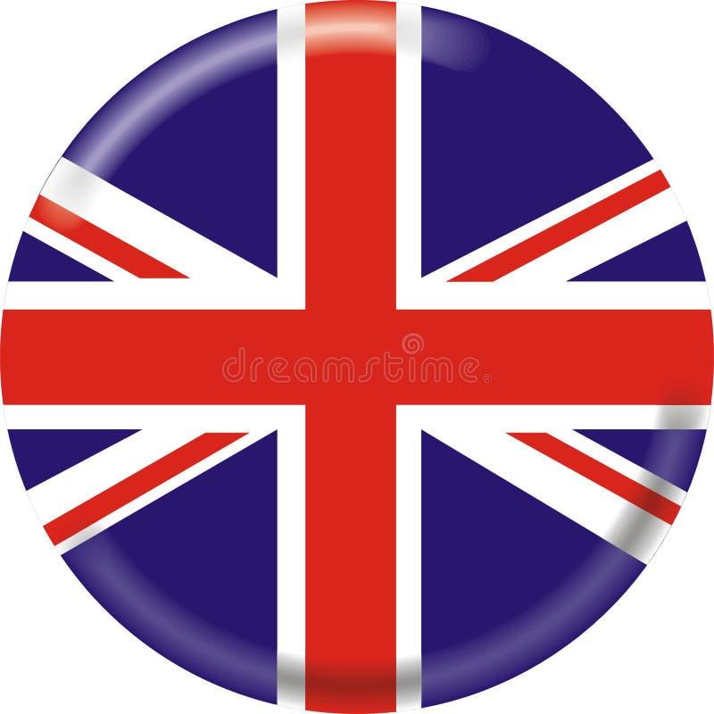 Il Regno Unito illustrazione di stock