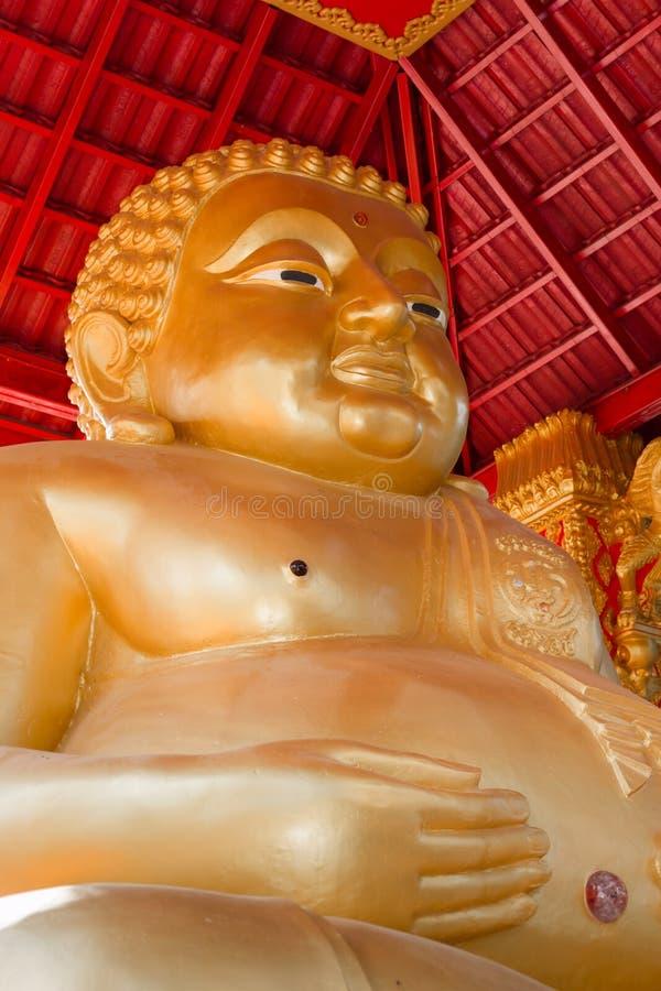 Il Sangkhla più basso immagini stock libere da diritti