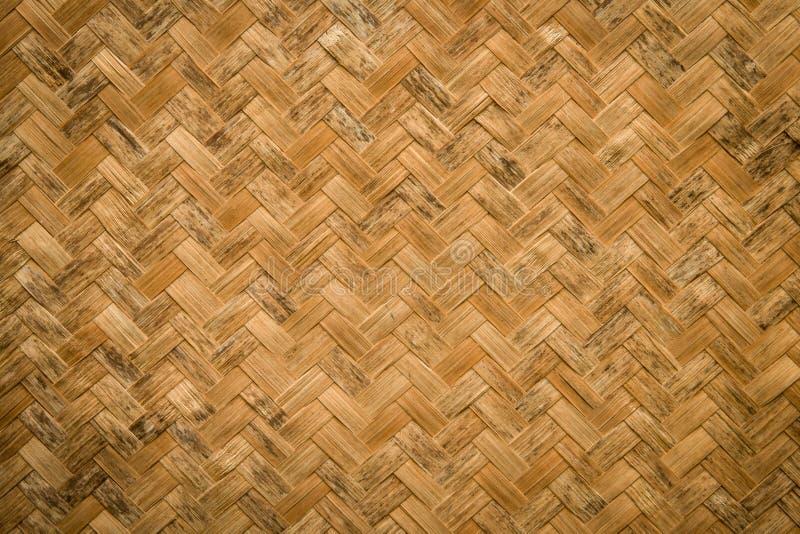 Il tessuto handcraft immagine stock