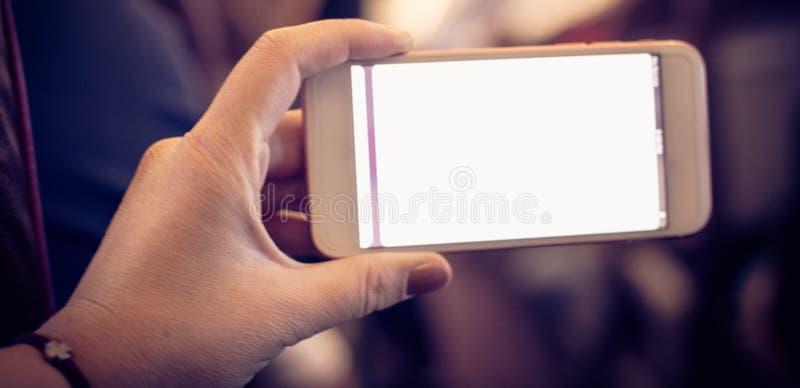 Il y a beaucoup de connexions à aider à amplifier vos affaires photo stock