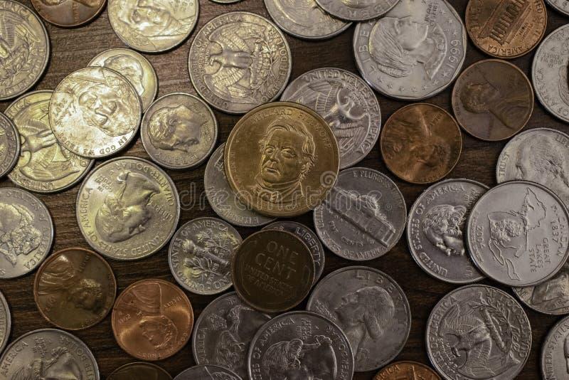 Ile pieniądze Ty potrzebuje zdjęcia stock