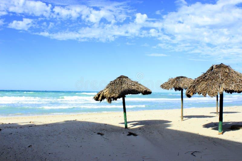 Ilha de Cuba fotos de stock