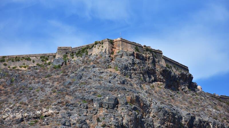 Ilha de Imeri Grandvousa imagens de stock royalty free