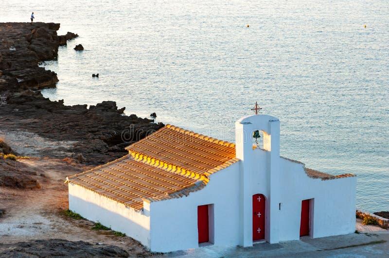 Ilha de Zakynthos, Gr?cia Uma p?rola do mediterr?neo com as praias e as costas apropriadas por feriados inesquec?veis do mar imagem de stock royalty free
