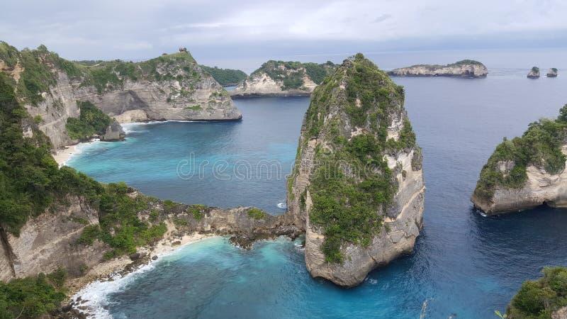 Ilhas de Seribu fotos de stock