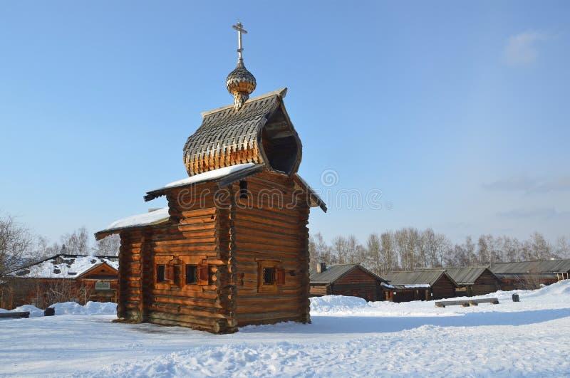 �9��yl#�+Ni+�ZJ~Zh_ilimskaya kazanskaya教会, ilimsk nizhneilimsk地区