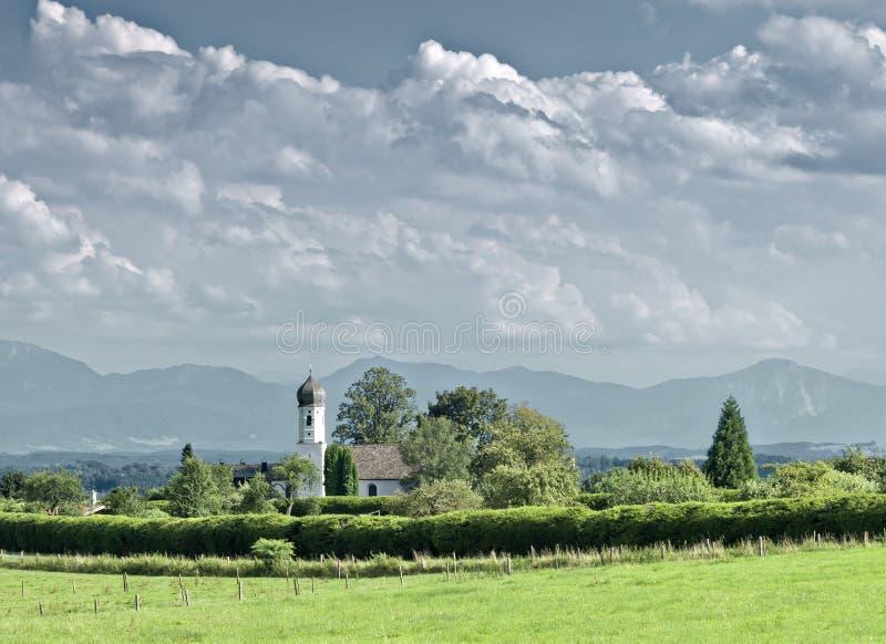 Download Ilka height stock image. Image of free, lake, peak, mountain - 15857451