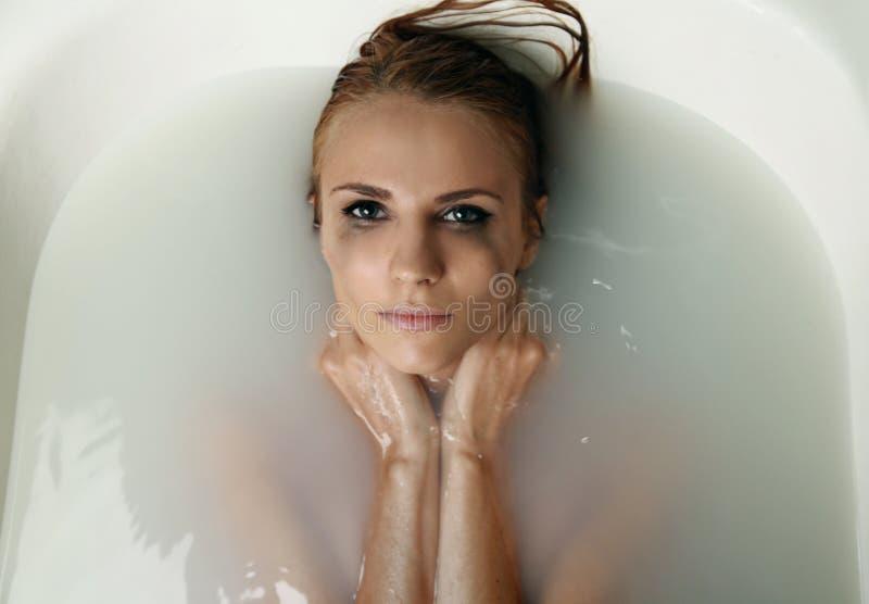 Download Illness stock photo. Image of despair, problems, female - 27290090