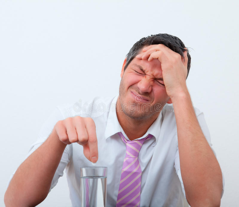 Download Illness business stock image. Image of concept, health - 13191447