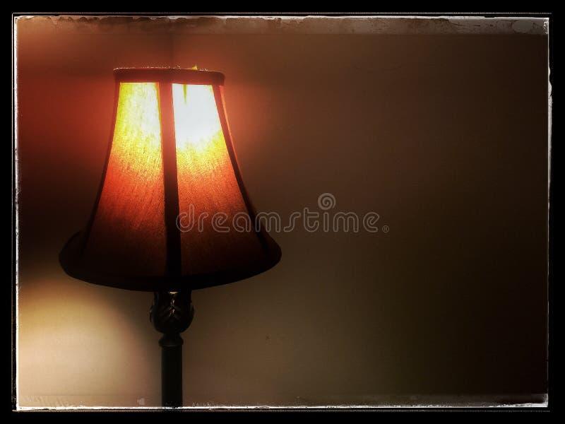 illuminate stockfotografie