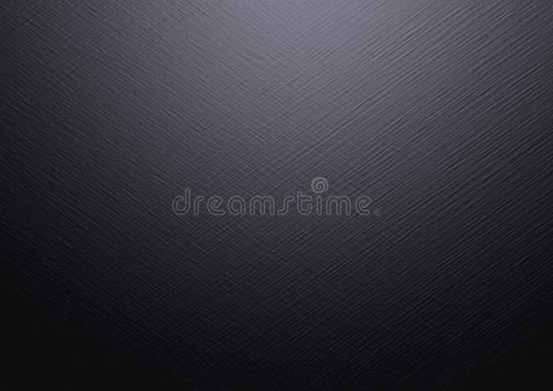 Illuminated Background Royalty Free Stock Image