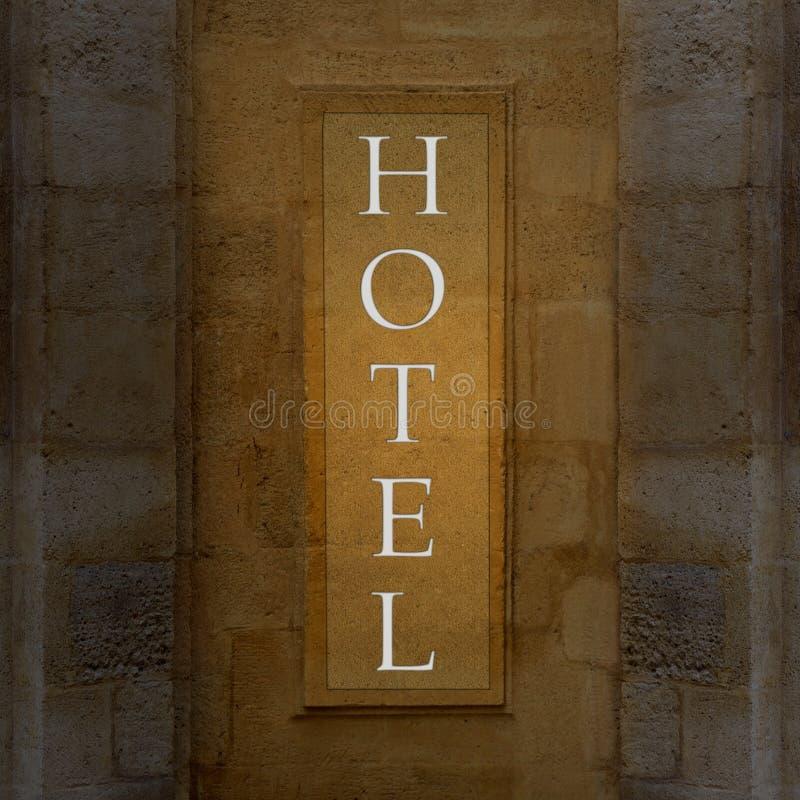 Download Illuminated gold stock image. Image of travel, illuminated - 12560773