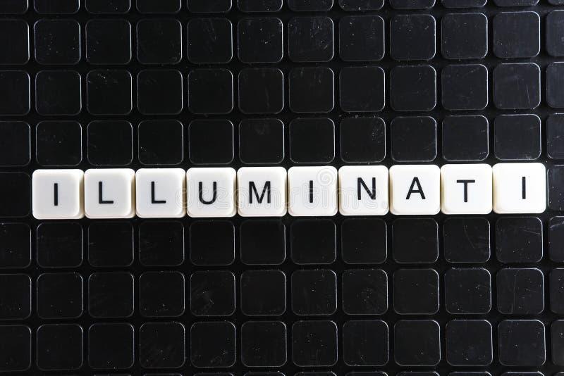 Illuminati Stock Images - Download 385 Royalty Free Photos