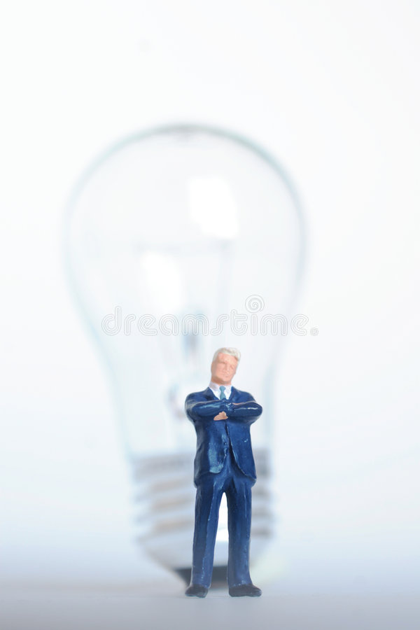 Illumination stock images