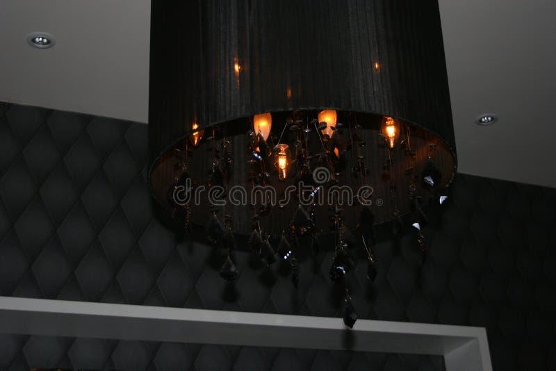 illuminazione immagine stock