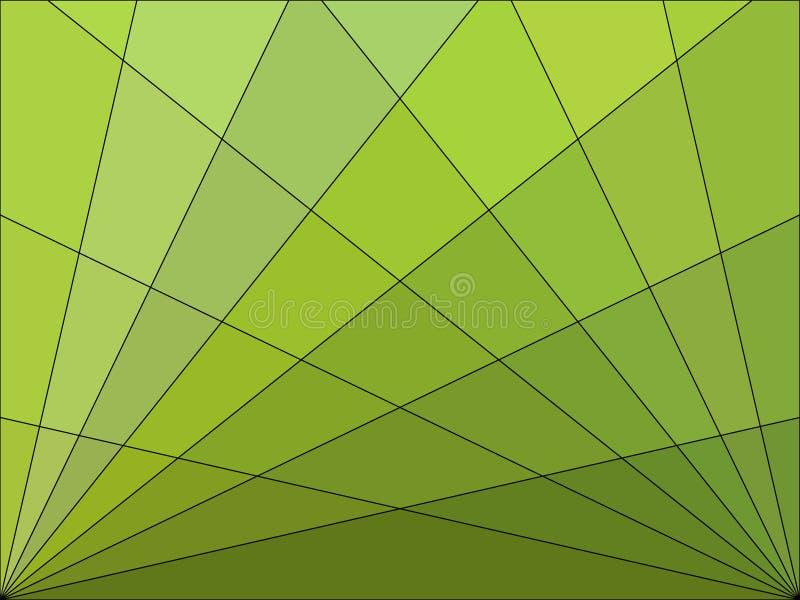 illusie royalty-vrije illustratie