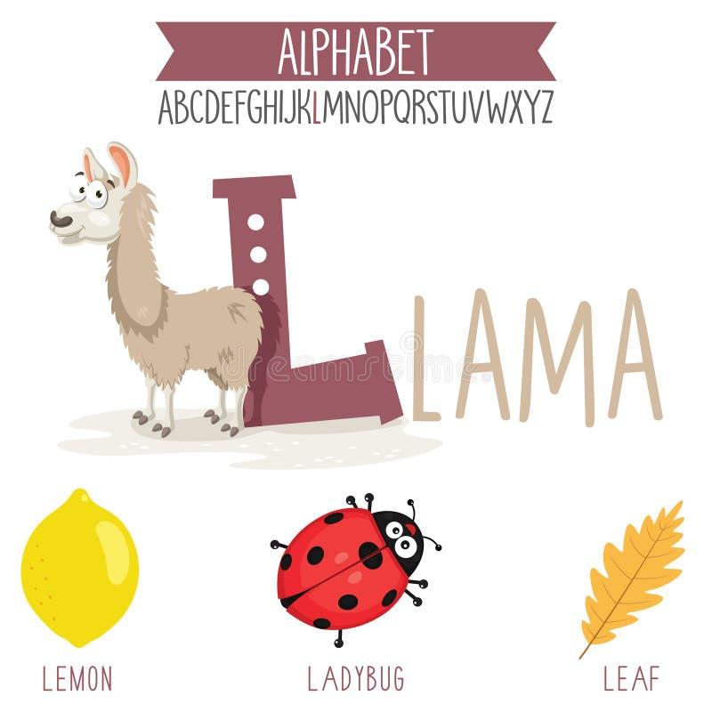 Collection Of Monochrome Flat Design Book Logo: Desert Alphabet Letter P Vintage Concept Stock Vector