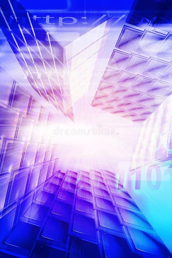 Illustratie vector illustratie