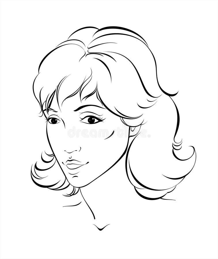 Illustration stock illustration