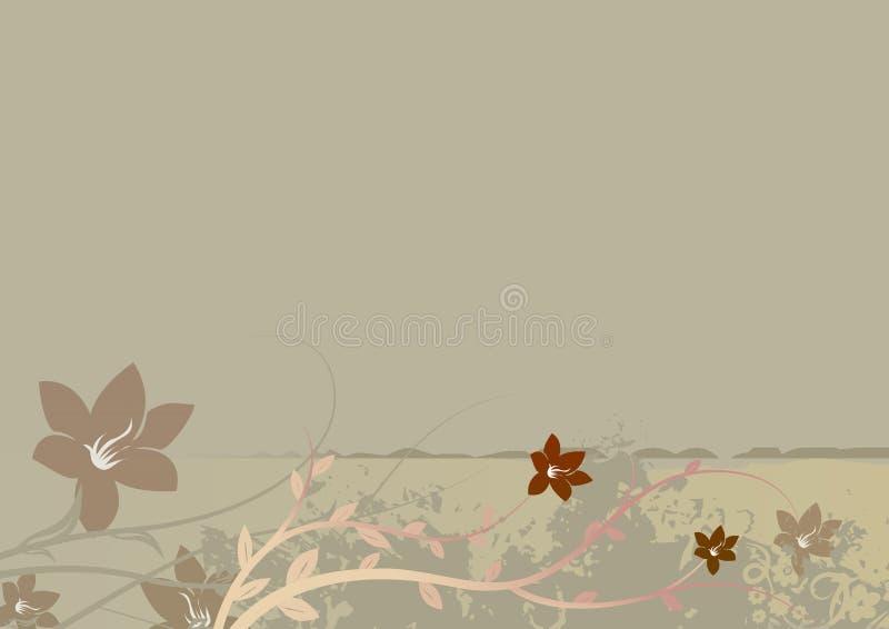 Illustration 27 de fond illustration de vecteur