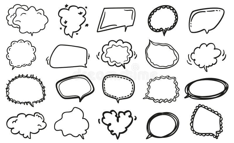 Illustration. Art creation stock photos