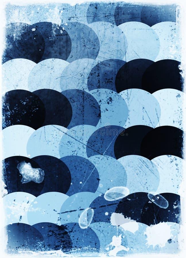 Download Illustration Background 9 stock illustration. Image of digital - 11135143