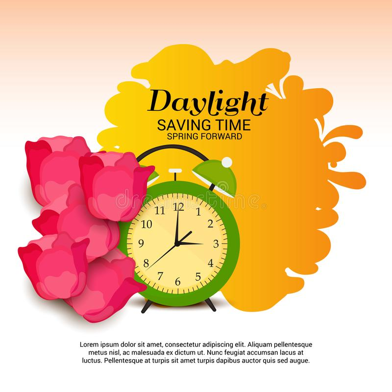 Daylight Saving Time By Country