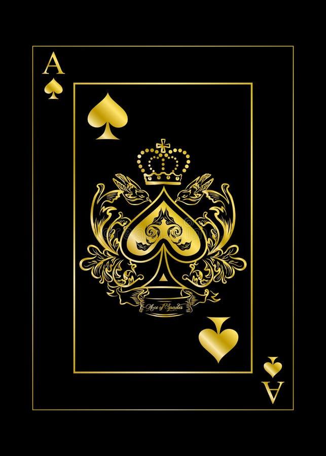 Gold strike casino