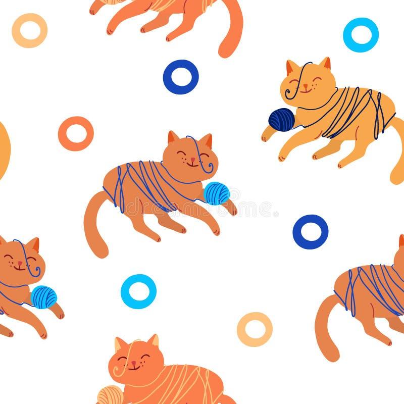 Tangled Yarn Stock Illustrations 367 Tangled Yarn Stock Illustrations Vectors Clipart Dreamstime