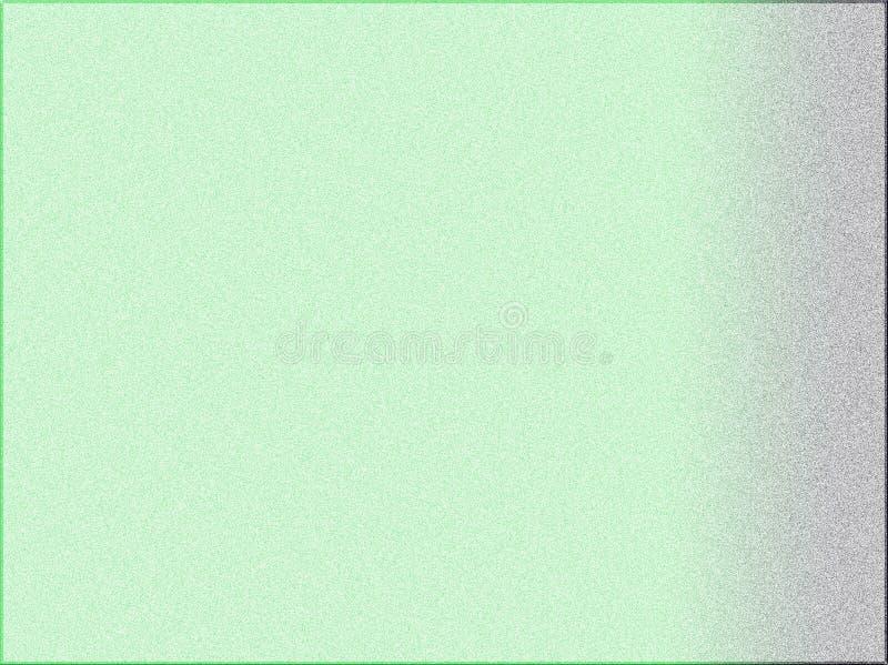 illustration 3d d'un fond d'image d'abrégé sur couleur primaire illustration stock