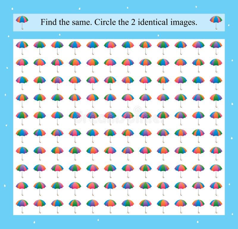 Umbrella 120 find the same royalty free illustration