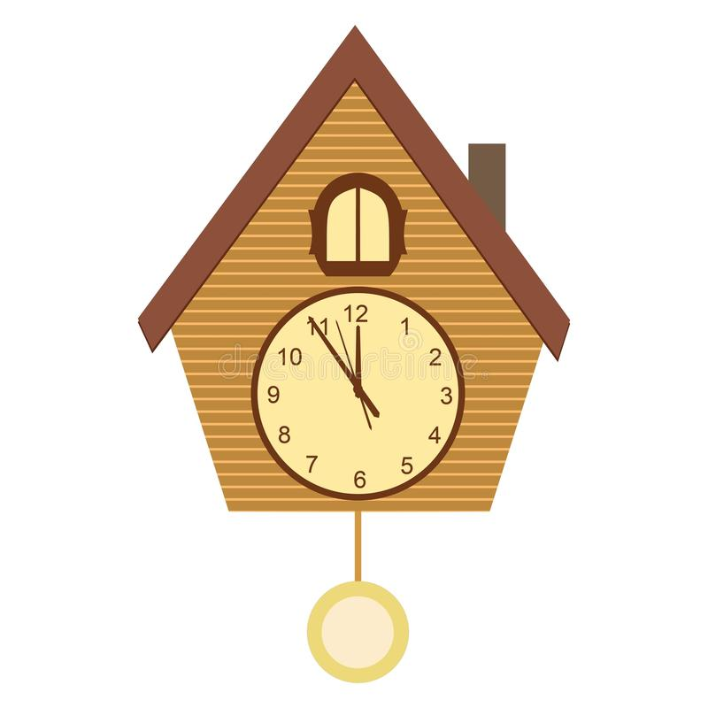 coucou horloge design coucou horloge design with coucou. Black Bedroom Furniture Sets. Home Design Ideas