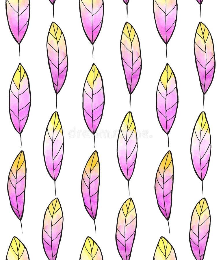 Illustration EPS 10,0, RGB stock illustrationer
