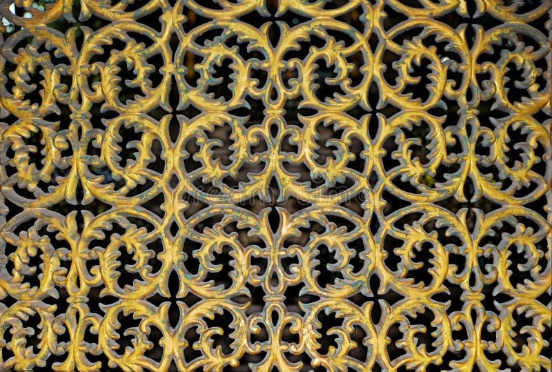 illustration för design för bakgrundbakgrundskort blom- royaltyfri bild