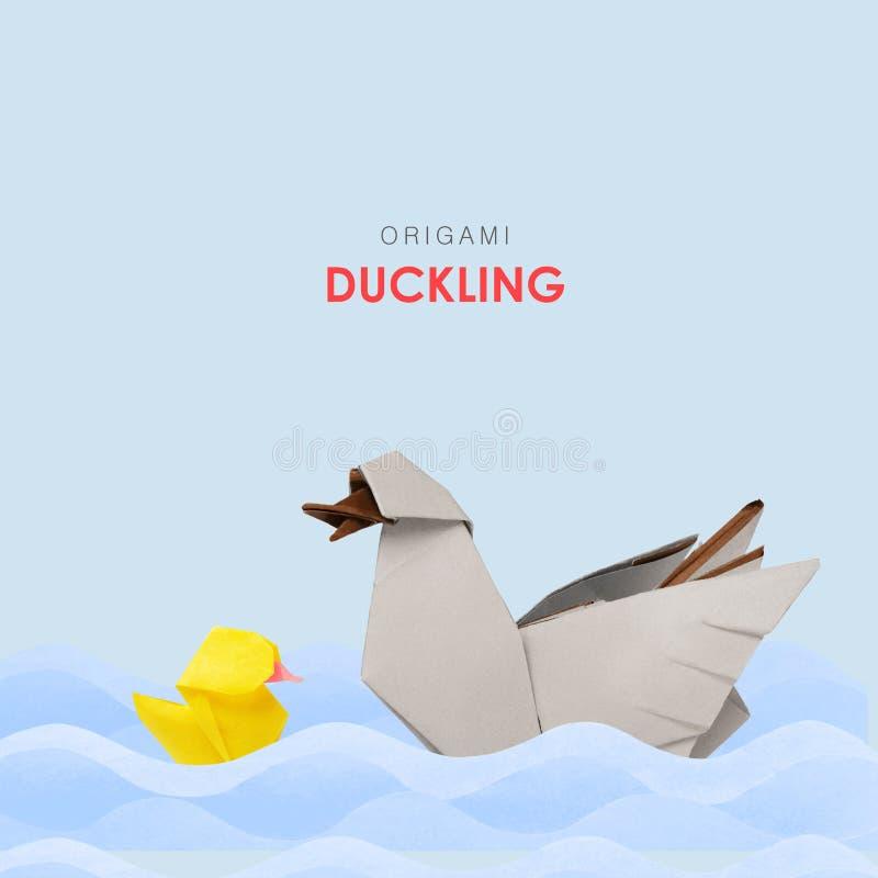 Duck Face Images, Illustrations & Vectors (Free) - Bigstock   800x800